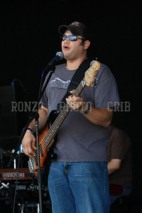Brandon Rhyder 2009_0621-058