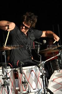 Eli Young Band 2009_0621-144