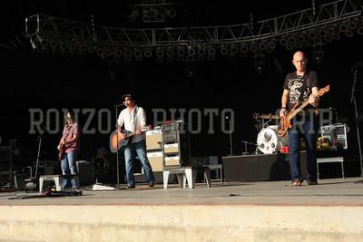 Eli Young Band 2 2009_0621-022