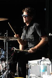 Eli Young Band 2009_0621-130