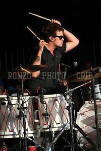 Eli Young Band 2009_0621-149
