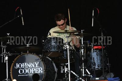 Johnny Cooper 2009_0621-026