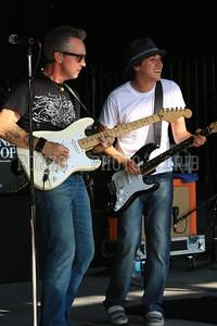 Johnny Cooper 2009_0621-124