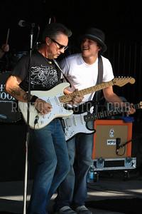 Johnny Cooper 2009_0621-116