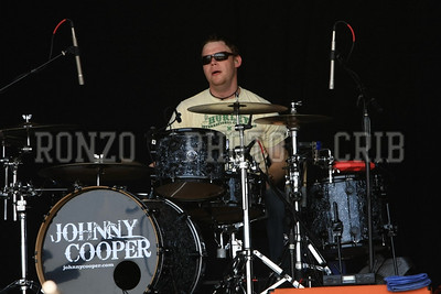 Johnny Cooper 2009_0621-029