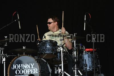 Johnny Cooper 2009_0621-025