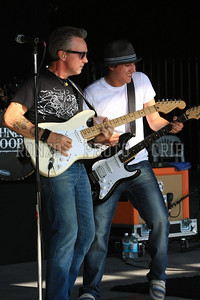 Johnny Cooper 2009_0621-123