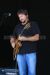 Ryan Bingham & the Dead Horses 2009_0621-011