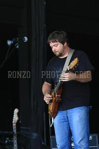 Ryan Bingham & the Dead Horses 2009_0621-022