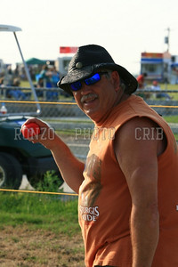 PEOPLE OF COUNTRY FEVER 2007_0607-045