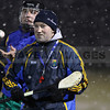 Wicklow Hurling Training : Wicklow Senior Hurling Training Donard/Glen GAA Pitch 26.03.13