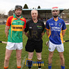Wicklow v Carlow : Allianz National Hurling League Division 2A WICKLOW 1-11 CARLOW 1-11 Aughrim - 01.04.12 Teams and Scorers at http://wicklowgaaphotos.com/blog/wicklow-v-carlow-nhl-12/