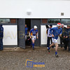 Wicklow v Down : Allianz National Hurling League Division 2A Relegation Final WICKLOW 2-14 DOWN 0-17 Trim - 22.04.12 Teams and scorers at http://wicklowgaaphotos.com/blog/wicklow-v-down-nhl-2a-relegation-final/