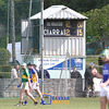 Wicklow v Kerry : Christy Ring Hurling Championship WICKLOW 2-20 KERRY 2-15 Arklow - 05.05.12 Teams and scorers at http://wicklowgaaphotos.com/blog/wicklow-v-kerry-christy-ring-12/
