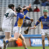 Wicklow v Kildare : Allianz National Hurling League - Division 2A Wicklow 3-13 Kildare 2-14 Croke Park 10.03.13