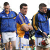 Wicklow v London : Christy Ring Hurling Championship Final WICKLOW 1-17 LONDON 4-18 Croke Park - 09.06.12 Teams and scorers at http://wicklowgaaphotos.com/blog/wicklow-v-london-christy-ring-final/