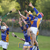 Wicklow v Meath : Leinster Under 21 Hurling Championship WICKLOW 0-04 MEATH 4-21 Arklow - 11.07.12 Teams and scorers at http://wicklowgaaphotos.com/blog/wicklow-v-meath-leinster-u21-hc/