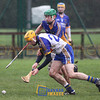 Wicklow v St. Patricks College : WICKLOW 2-09 ST. PATRICK'S COLLEGE, DRUMCONDRA 3-11 Éire Óg Greystones - 29.01.12 See Teams and scorers at http://wicklowgaaphotos.com/blog/wicklow-v-st-patricks-college-drumcondra-kehoe-cup-12/