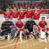 Suisse Team