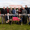 20/10/2016<br /> <br /> The Ballyarthur Cup for All Age Greyhounds was won by Hold Firm for Local Syndicate,  Shamrock Bar. Fermoy Coursing Club President John Kenny presents the Cup to Dr Paddy Burke , John Healy, Sean O`Callahan, Richard Murphy, Geraldine O`Keeffe syndicate members, Trainer Donal Leahy, Liam Leahy, Bart Leahy with the dog .and Judge Bernard Gould...also present Mafi Magic the syndicates former star.
