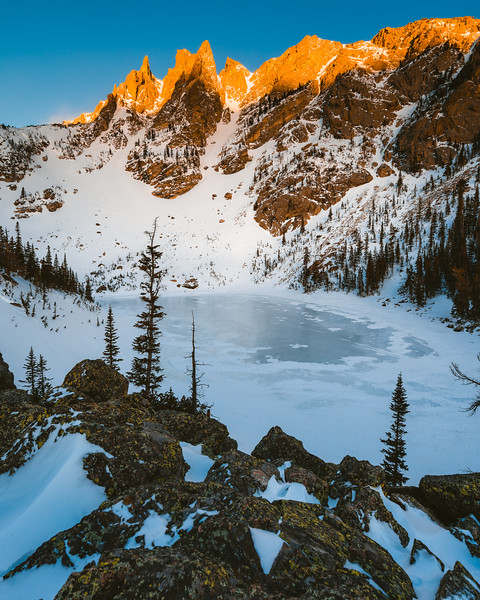 Images were captured and edited by Frankie Spontelli (@fr33water) during the year 2020 in various locations such as: Colorado, Utah, Norway and more.