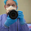 Jeff Rhode, Photographer. Photos at Holy Name Medical Center during the first weeks of the COVID-19 Pandemic.  <br /> <br /> 04/14/2020  Photos by Jeff Rhode/Holy Name Medical Center.  Mandatory photo credit, and please use only with permission from Jeff Rhode and Holy Name Medical Center. <br /> If you need ID's or detailed captions please call 201-543-8067 or email jrhode@holyname.org