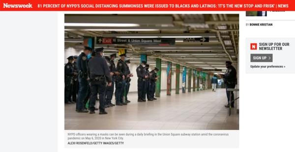 Newsweek-Screen Shot 2020-05-08 at 6 15 25 PM