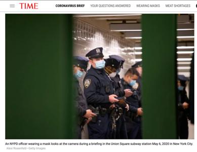TIME-Screen Shot 2020-05-08 at 7 46 07 PM