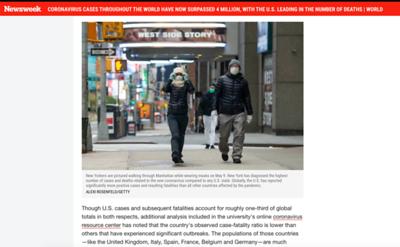 Newsweek-Screen Shot 2020-05-10 at 10 32 37 PM