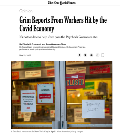 The New York TImes-Screen Shot 2020-05-19 at 12 48 32 PM