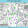 Los Microbios