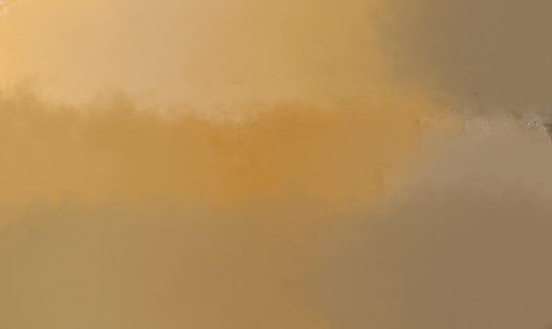 DZ0_6613-Edit-2