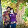 Forest & Rosie; Lander, WY
