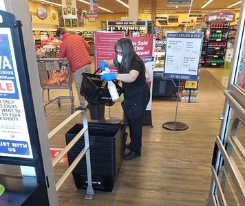 pandemic shopping Delaware (20)