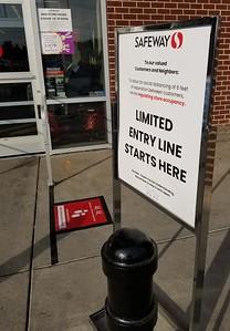 pandemic shopping Delaware (27)