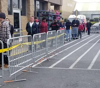 pandemic shopping Delaware (29)