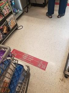 pandemic shopping Delaware (31)