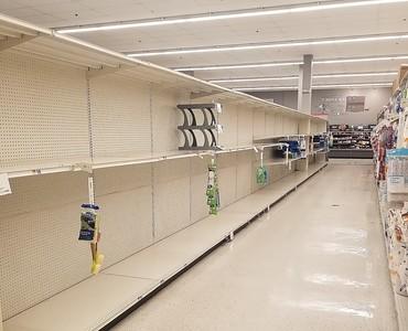 pandemic shopping Delaware (30)