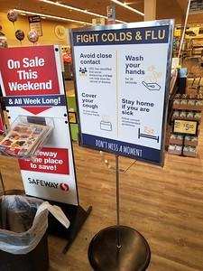 pandemic shopping Delaware (5)