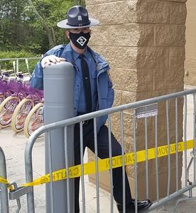 pandemic shopping Delaware (33)