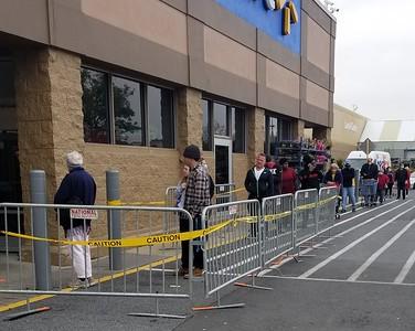 pandemic shopping Delaware (28)