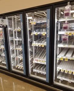 pandemic shopping Delaware (13)