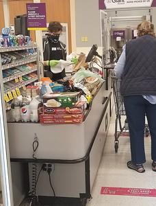 pandemic shopping Delaware (32)