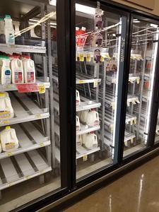 pandemic shopping Delaware (9)