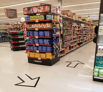 pandemic shopping Delaware (25)