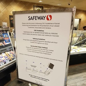 pandemic shopping Delaware (16)