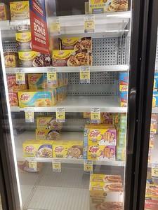 pandemic shopping Delaware (11)