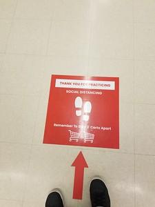 pandemic shopping Delaware (15)