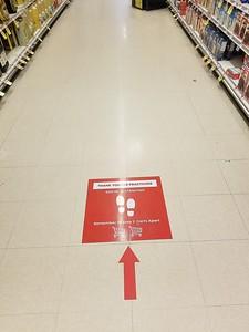 pandemic shopping Delaware (14)