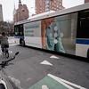 COVID_19_SCENE_NYC